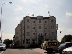 Hotel Theresia 写真