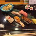 写真:寿司割烹 尽