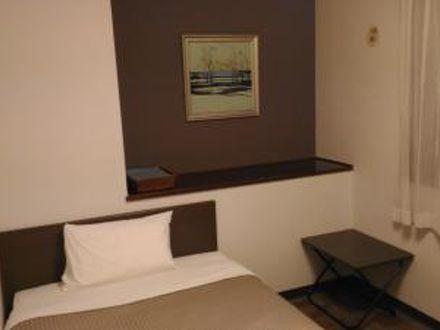 ホテルルートインコート山梨 写真