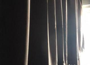 ロンドン ライムハウス 写真