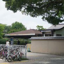 箱崎宮前駅