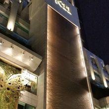 上海K11購物芸術中心