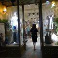 写真:メティセコ (ハノイ店)