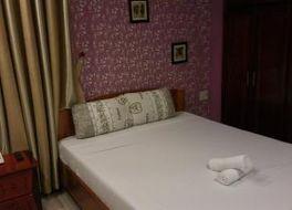 Original Binh Duong 1 Hotel 写真
