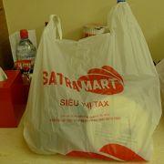 やっぱりタックススーパーは外す訳にはいかない。
