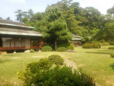 伊豆長岡温泉 三養荘 写真
