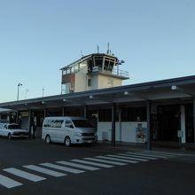 スバ ナウソリ空港 (SUV)