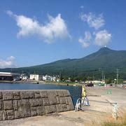 会津藩の歴史を知る