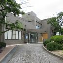 富士山かぐや姫ミュージアム(富士市立博物館)