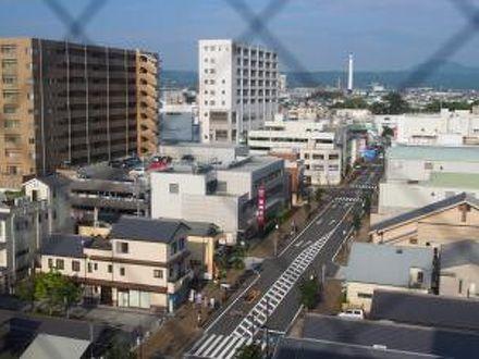 ホテルルートイン島田駅前 写真