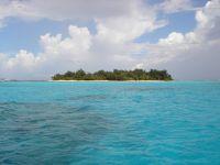 北マリアナ諸島