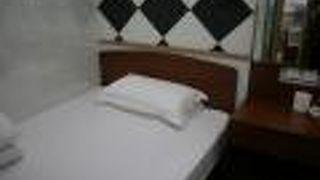 ジンハイ ホテル