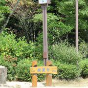 神戸の港が一望・・・