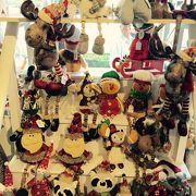 クリスマスオーナメント!安い!