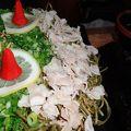 写真:竹の茶屋いっぷく