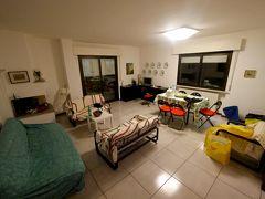 Appartamento a Sirolo 写真