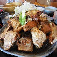 テレビ番組でよく紹介される人気の「地魚海鮮料理レストラン」です!