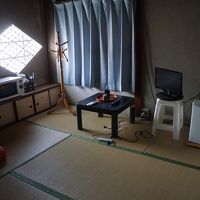 京栄旅館 写真