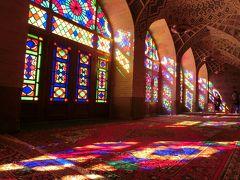 ナシル アル モスク
