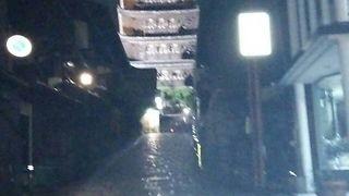 祇園にある無料観光スポット