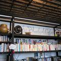 写真:THE BLUEBIRD CAFE