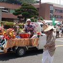相生ペーロン祭
