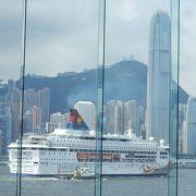 インターコンチネンタルホテル香港(旧リージェント)でハイティーを楽しむ!