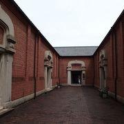 大原美術館の礎