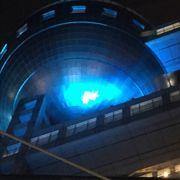 本社ビル25階