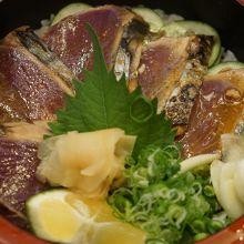 菊寿司 本店
