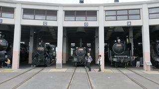 鉄道ファンでなくても楽しめます
