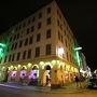 ミュンヘン駅に近く、安いのにサービスが良い、リーズナブルなホテルです
