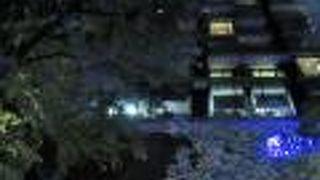 ホテル インディゴ バンコク ワイヤレス ロード