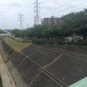 新横浜駅前公園  新横浜