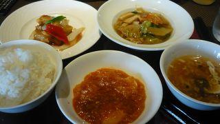 中国料理 青冥 祇園店