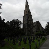 聖メアリー教会