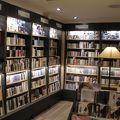 写真:茉莉二手書店 (台大店)