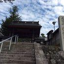 建福寺 (伊那市)