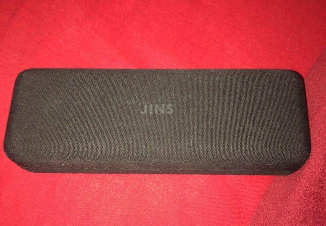 JINS (名古屋大須店)