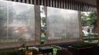 BYD ロフツ ブティック ホテル アンド サービスド アパートメント