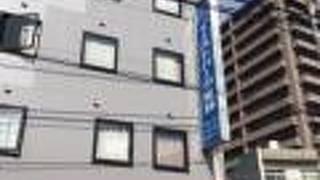 ビジネスホテル イーストパーク栗林