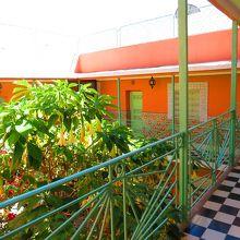 Hotel Le Gallia