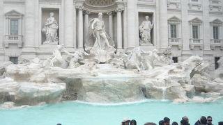 ローマで一番のお気に入り