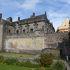 スコットランド魂を伝えるスターリング城