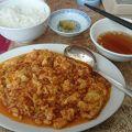 写真:中國料理 聚寳園