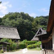 日本各地の古民家、川崎に集結!