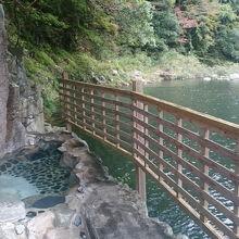 般若寺温泉