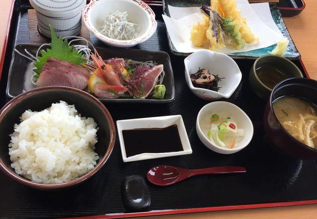 地魚料理 恵比須