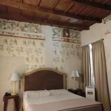 Hotel San Giovanni Resort