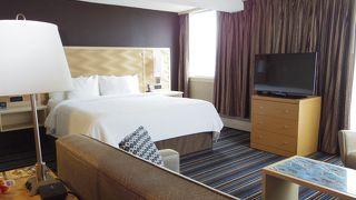 ブルー ホライズン ホテル